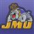 JMU thumb