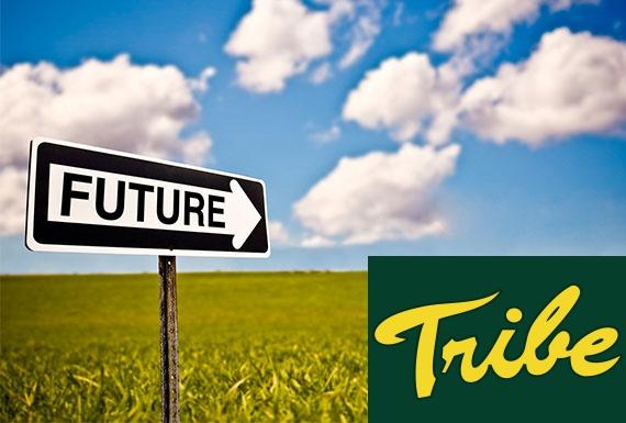 Tribe Future