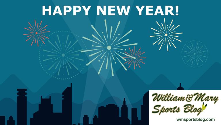 wmsb happy new year