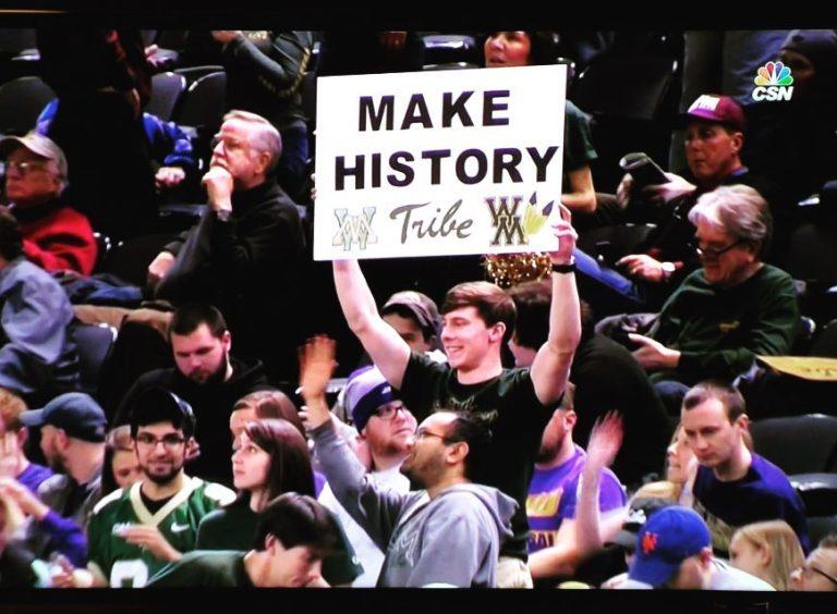 make-history-1