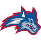 seawolves-stony-brook