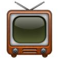tv-emoji