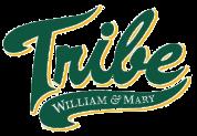 new-tribe-logo-transparent-background