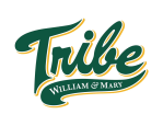 new-tribe-logo-transparent-background