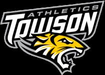 towson-logo
