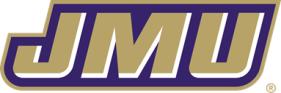 jmu-logo