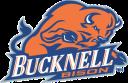 bucknell logo