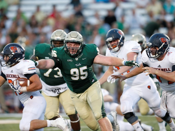W&M Football All-Decade Team: 2010s – The William and Mary Sports Blog