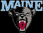 maine logo 1
