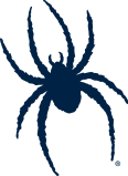 richmond spider