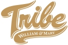 tribe wm logo