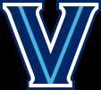 villanova logo.png