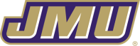 JMU logo athletics