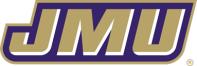 JMU logo athletics
