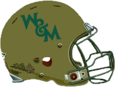 WM Helmet Transparent 2