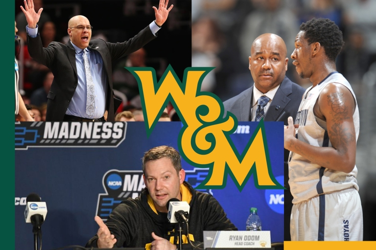 WM Coaches Collage 2019.jpg