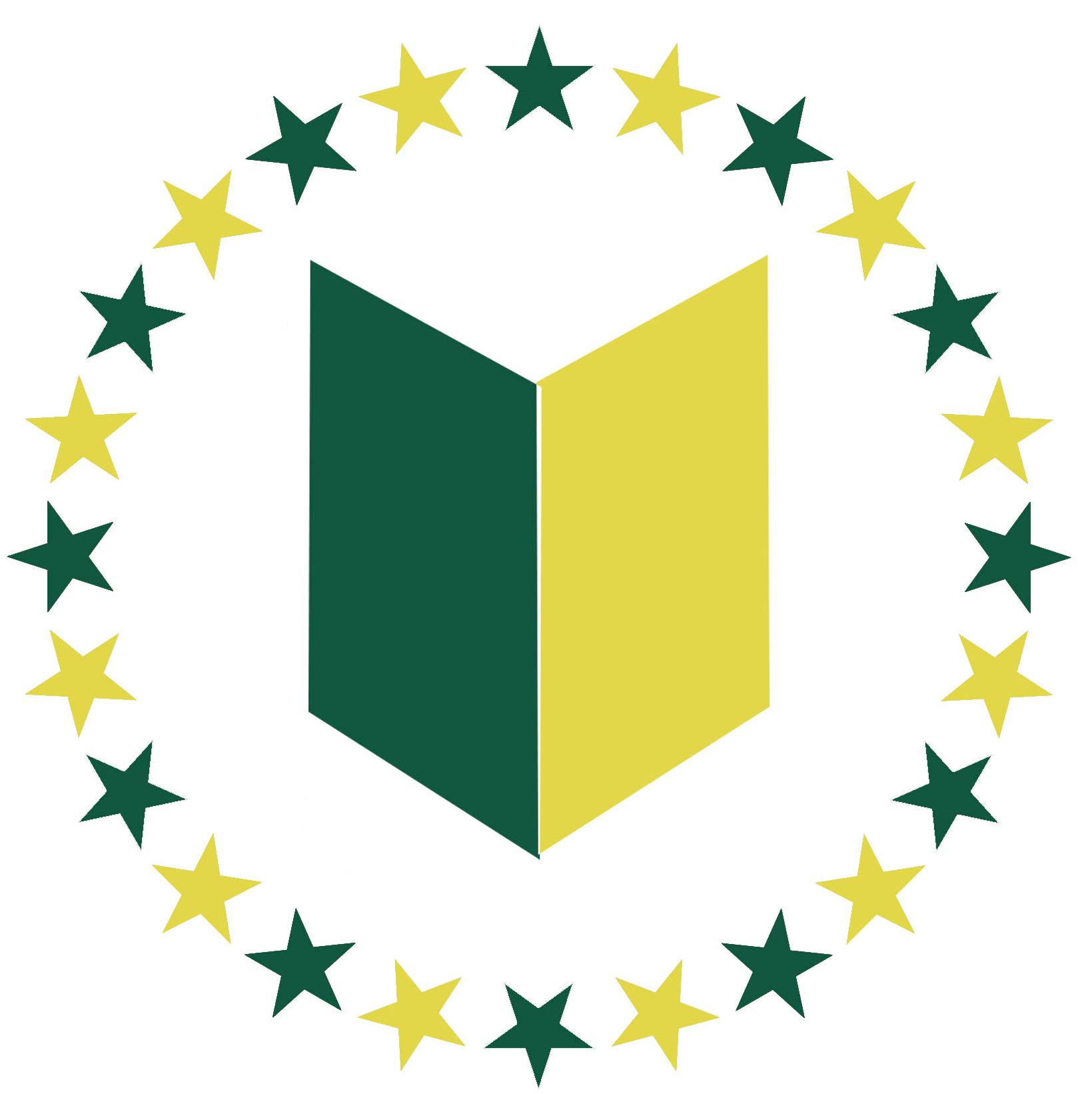2020 WMSB Logo